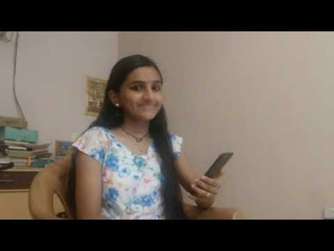 Video Tera sath hai toh......... Jayalakshmi singing.... download in MP3, 3GP, MP4, WEBM, AVI, FLV January 2017