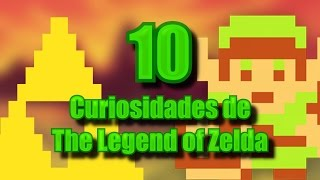 Prepárate para conocer 10 curiosidades que seguramente no conocías de la saga de The Legend of Zelda, ponte cómodo porque esto estará genial!!!-Facebook: https://www.facebook.com/NeonBrycen/-Versión Americana: https://www.youtube.com/watch?v=CEq1Q...-Versión Japónesa: https://www.youtube.com/watch?v=KQ7NV...------------------------------------------------------------------------------------------------------------Quiero dar un especial agradecimiento a estos canales ya que de ellos saque los gameplays que vieron en el video. Por favor pasen por sus videos a dar like y a suscribirse!!! :D-The legend of Zelda Intro: https://www.youtube.com/watch?v=uyMKW...-The Legend of Zelda The minish cap: https://www.youtube.com/watch?v=OcMrL...-The Legend of Zelda Breath of the Wild Trailer: https://www.youtube.com/watch?v=zw47_...-Link vs Demise: http://youtube.com/watch?v=O_tBeq6tqgg-The Legend of Zelda Wind Waker trailer wii u: http://youtube.com/watch?v=IkVt1s_ZFbw-The Legend of Zelda Oracle of Ages: https://www.youtube.com/watch?v=OfY1V...-The Legend of Zelda A link to the Past: https://www.youtube.com/watch?v=w34KE...-The Legend of Zelda Twilight Princess Final Fighthttps://www.youtube.com/watch?v=X6HdM...-The Legend of Zelda Nes 2:https://www.youtube.com/watch?v=U4wpt...-The Legend of Zelda Ocarina of Time viaje en el tiempo:https://www.youtube.com/watch?v=0HTbi...-Nes comercial:https://www.youtube.com/watch?v=qAGVi...-Super Mario bros:https://www.youtube.com/watch?v=PsC0z...-Zelda Nes parte 2:https://www.youtube.com/watch?v=4P8hC...-Super Mario bros Gameplay 2:https://www.youtube.com/watch?v=6XlB7...-Manhandla:https://www.youtube.com/watch?v=PXsIK...-The Legend of Zelda Oracle of Seasons:https://www.youtube.com/watch?v=X6P7P...-Zelda Nes Parte 3:https://www.youtube.com/watch?v=yQSLL...-Zelda Nes Pols Voice:https://www.youtube.com/watch?v=7K-xT...-Zelda Nes Parte 8:https://www.youtube.com/watch?v=j4LSU...-Super Mario Maker: https://www.youtube.com/watch?v=ZwO09...-Zelda Nes