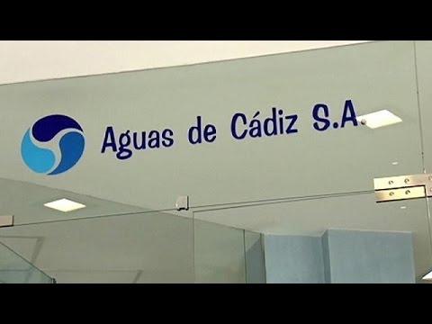 Ισπανία: Τσουχτερό πρόστιμο για τον δημόσιο υπάλληλο που επί 6 χρόνια δεν «πάτησε» στη δουλειά του