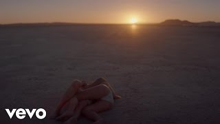 Fairy Dust' Short Film Trailer by Tove Lo. (C) 2016 Universal Music ABNew Album 'Lady Wood' Out Now.  https://lnk.to/LadyWoodDirected by Tim EremProduction company: DiktatorExecutive producer: Ian Blair, Tim Erem and Tove LoProducer: Nathan ScherrerDirector of Photography: Steve Annishttp://vevo.ly/9BlUV4