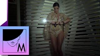 Milica Pavlovic - Dominacija (Official Video 2014)