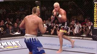 Video Top 20 Knockouts in UFC History MP3, 3GP, MP4, WEBM, AVI, FLV Juli 2019