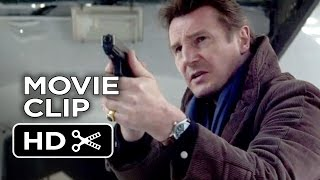 Nonton A Walk Among The Tombstones Movie Clip   Door Punch  2014    Liam Neeson Movie Hd Film Subtitle Indonesia Streaming Movie Download