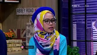 Video Mutik Nida Si Ratu Kendang Bikin Hesti Gak Berhenti Goyang MP3, 3GP, MP4, WEBM, AVI, FLV Desember 2018