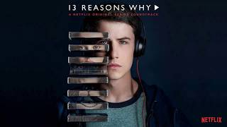 Video Clay's Playlist | 13 Reasons Why Soundtrack | All The Best Songs MP3, 3GP, MP4, WEBM, AVI, FLV Mei 2018