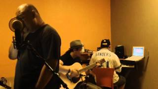 Join Kopi by Blackout (cover)