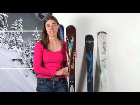 slalomski dame callgirl norge