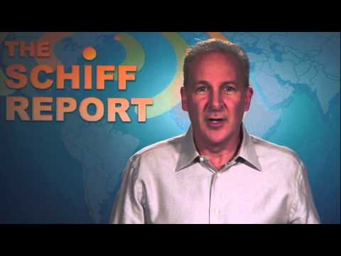 Jobs, GDP, and the Fed: Propaganda Disguised as Information