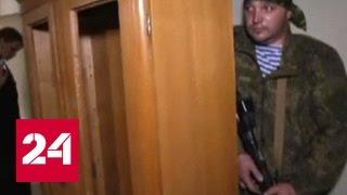 """На Украине запретили """"Битву экстрасенсов"""" из-за эфира с российскими военными"""