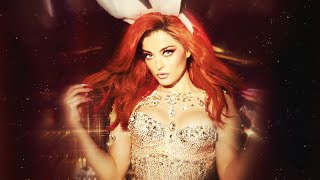 Bebe Rexha Ferrari (Official Video)