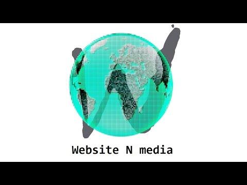 Webseite kostenlos und einfach erstellen in unter einer Stunde (Videokurs)