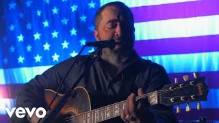 <b>Aaron Lewis</b>  Whiskey And You Acoustic