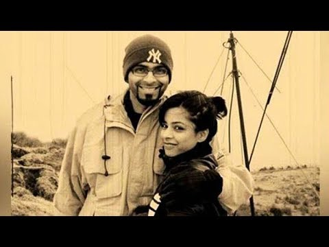 Raghu Ram and ex-wife Sugandha Garg are giving new meaning to separation