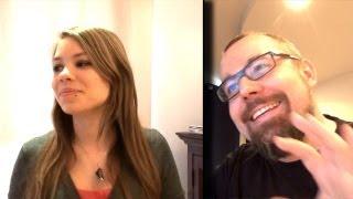 Moja żona mnie troluje, Karolina i Hity Rocka #2