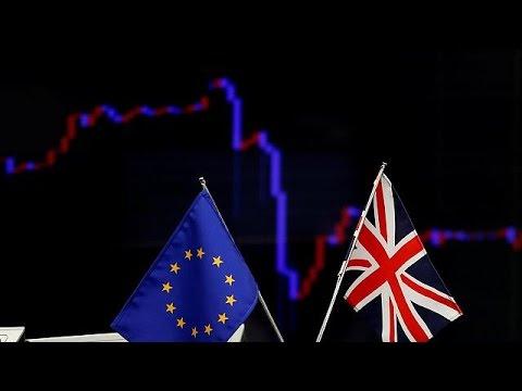 «Μάτωσαν» οι τράπεζες της Ευρώπης, στα «θύματα» και η Αθήνα – economy