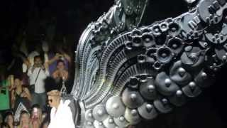 Download Lagu Justin Bieber Believe Tour Opening / All Around The World Philly Mp3