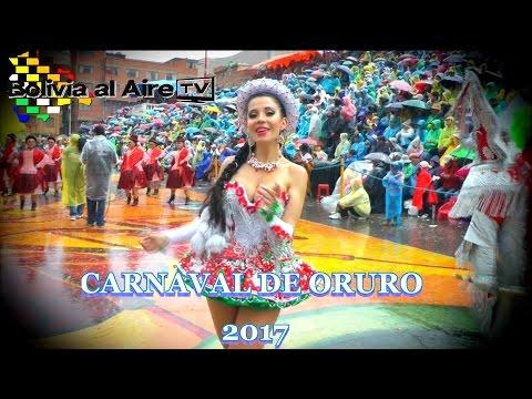 العرب اليوم - انطلاق مهرجان