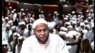 Habibi Habibi Menzuma