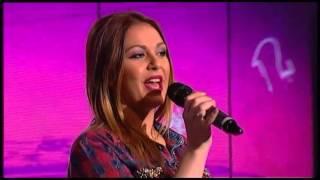 Biljana Markovic - Splet (LIVE)
