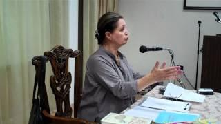 ۰۶/۲۷/۲۰۱۲ موضوع کلاس دکتر فرنودی ۲  :خرافات