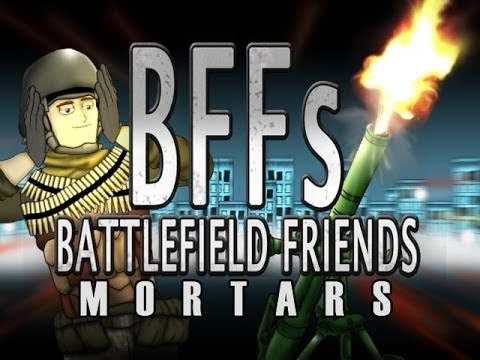 BF3 friends 10
