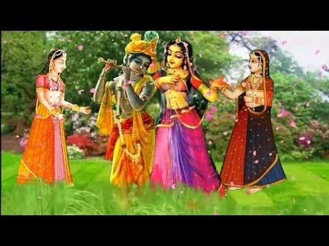 Video Gokul sasriye jau re, pushtimarg, indian music download in MP3, 3GP, MP4, WEBM, AVI, FLV January 2017