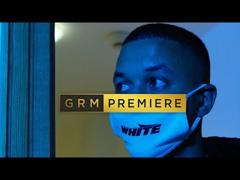 Slim – Balance [Music Video] GRM Daily