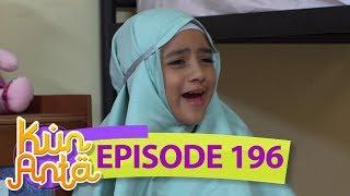 Video Aduuh!! Amelia Kucingnya Mpup Nih - Kun Anta 196 MP3, 3GP, MP4, WEBM, AVI, FLV Agustus 2018
