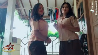 Video Kumpulan Video Tik Tok Terlucu Indonesia 2018 Part 6 MP3, 3GP, MP4, WEBM, AVI, FLV Juni 2018
