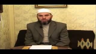 Nëse humb Imani - Hoxhë Enver Azizi