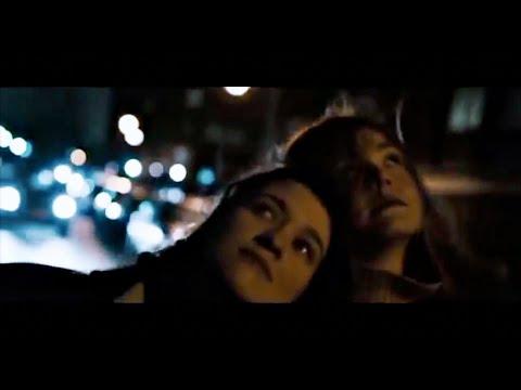 Daugther - Youth Lyrics (Español) / Ginger and Rose