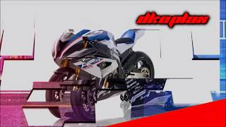 4. 2018 BMW HP4 Race Price & Specs Announced