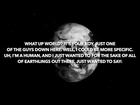 Lil Dicky - Earth (Lyrics) feat. Justin Bieber Ariana Grand Cyrus.mp4