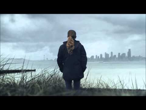 The Killing Season 4 (Sneak Peek)