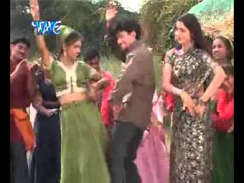 Video Paatar tiriyaa holeen majedaar Dinesh lal yadav Album chiragana Lokgeet mp4 360p download in MP3, 3GP, MP4, WEBM, AVI, FLV January 2017