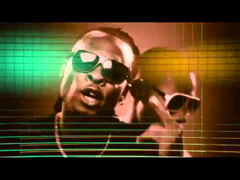 Phyno Ft. Timaya, Mr Raw, Flavour, M.I - Multiply  [Official Video]