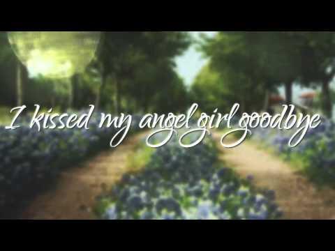 Bluebonnets Julia's Song [Lyric Video]