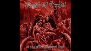 Scent Of Death - Awakening of the Liar  (Technical Brutal Death Metal)