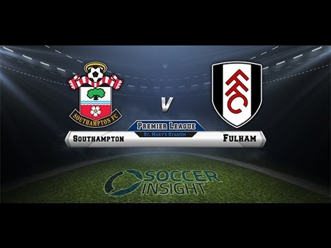 Saints v Fulham Soccer Betting Preview 2013
