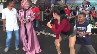 Video PIKER KERI - Norma Silvia - X TREME Entertaiment Musik - Live Purwosari MP3, 3GP, MP4, WEBM, AVI, FLV September 2018