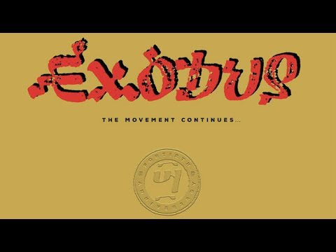 Video Bob Marley & The Wailers' EXODUS: BBC radio 1xtra Remake (broadcast on June 4th, 2017) download in MP3, 3GP, MP4, WEBM, AVI, FLV January 2017