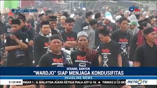 Video Jawara dan Ulama Banten Dukung Jokowi-Ma'ruf MP3, 3GP, MP4, WEBM, AVI, FLV Oktober 2018