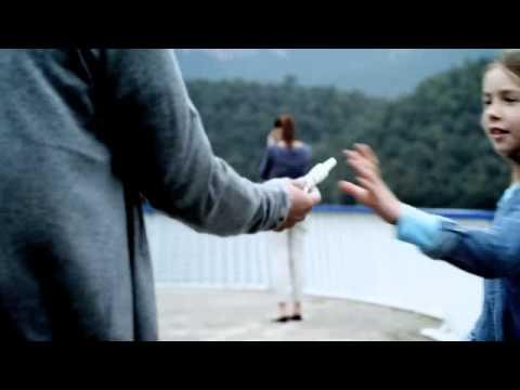 20s TV ad