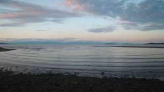 Parksville (BC) Canada  city pictures gallery : Parksville, BC