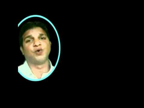 Video Konkani Song Mog Tuzo download in MP3, 3GP, MP4, WEBM, AVI, FLV January 2017