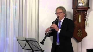 Schumann Rasch und mit Feuer