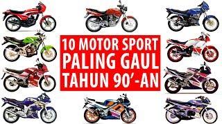 Video 10 MOTOR LAKI 90'S  BUAT BALAP LIAR PALING LEGEND MP3, 3GP, MP4, WEBM, AVI, FLV Juni 2019