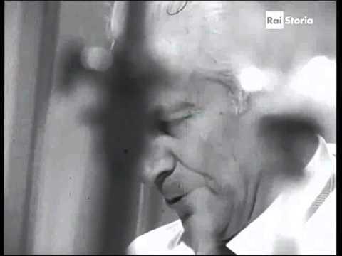 """, title : 'Attentato a Togliatti: la frase in latino del """"Migliore""""'"""