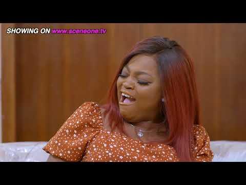 Jenifa's diary Season 18 (2020) - Showing on SceneOneTV App