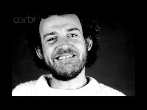 Joe Cocker - Need your love so bad (Lyrics)
